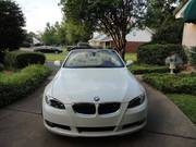 2010 BMW 3-Series Automatic 230HP